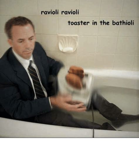 toaster in bathtub disney fans getting mad when a show gets cancelled