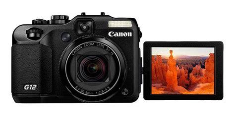 Resetting Canon G12 | gu 237 a de usuario de canon powershot g12 tecnificado