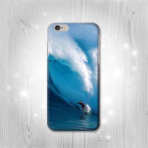 Iphone 6 6s Plus Billabong Surf Hardcase hawaii surf surfing iphone x 8 8 plus 7 6 5 se samsung