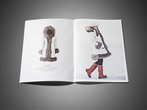 Bathrooms Design Ideas 30 creative fashion brochure designs flashuser