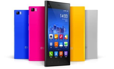 Lcd Hp China Beyond B68 xiaomi launches mi3 redmi note redmi 1s in india price starts from rs 6999