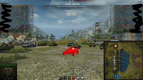pony overhaul package mods addons world of tanks official forum 0 9 3 mlp fim my little pony overhaul package world