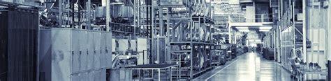 Industrial Engineering Consultant by Industrial Engineering Designtek Consulting