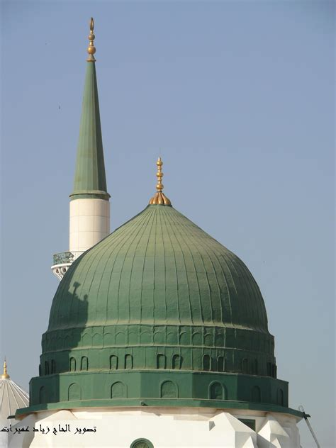 wallpaper green mosque the nature of sainthood dharmism