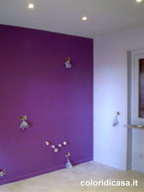 vernice per muri interni verniciatura muri interni xq88 187 regardsdefemmes