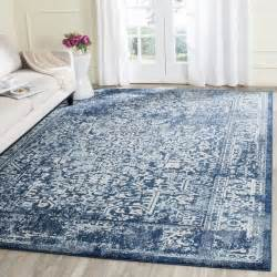 room area rugs best 25 navy rug ideas on