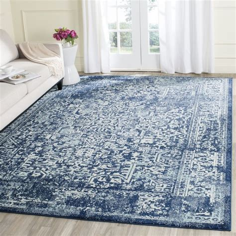 Best 25 Blue Living Rooms Ideas On Blue And by Best 25 Navy Rug Ideas On Living Room Decor Blue