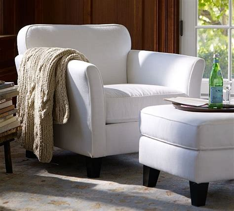 dylan armchair comfortable and elegant dylan armchair