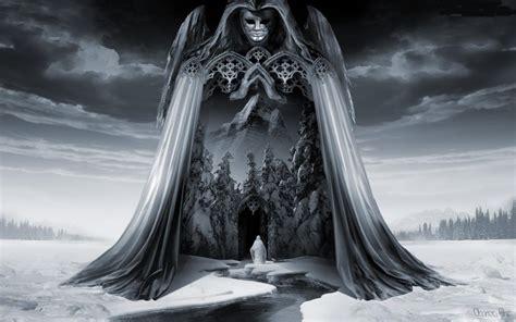 wallpaper hd black angel devil pics hd creative devil wallpapers full hd