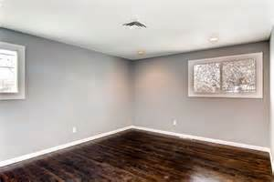 hardwood floors with gray walls search grooming
