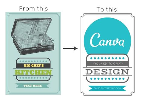 canva your design canva your key to great pin design osp episode 034 oh