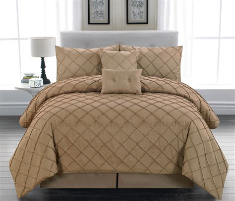 comforters cal king comforter set california king 28 images bedding sets