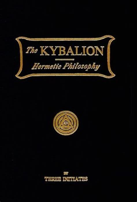 the kybalion centenary edition books kybalion a study of the hermetic philosophy of ancient