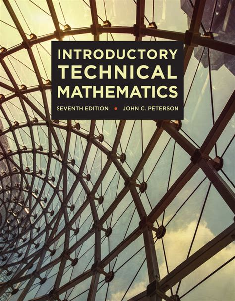 introductory technical mathematics books ebook mathematics for information technology