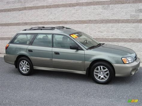 small engine service manuals 2004 subaru outback navigation system service manual how to work on cars 2004 subaru outback spare parts catalogs 2004 used subaru