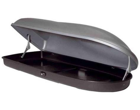 coffre de toit norauto titan 450
