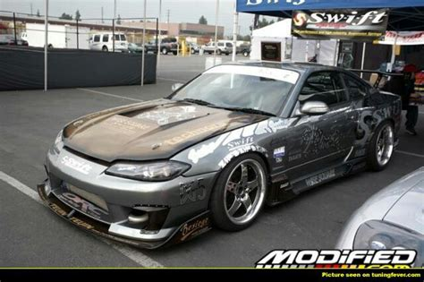nissan silvia fast and furious fast and furious tokyo drift movie cars pinterest