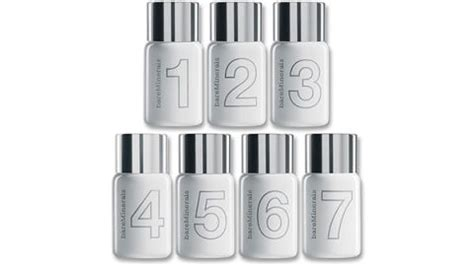 Bareminerals 7 Day Detox by 5 Skin Care Changes To Make For Fall Cold Weather
