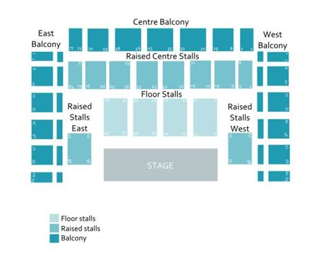 brighton centre floor plan brighton centre floor plan the brighton centre theatre brighton by the bay lifestyle