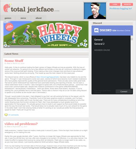 jogar happy wheels full version no total jerkface total jerkface happy wheels game full version gnewsinfo com
