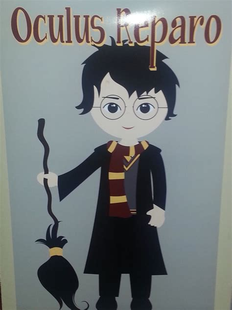 harry potter coloring book costco 201 best images about harry potter on