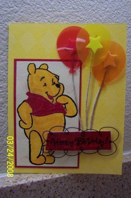 126 Best Images About Winnie The Pooh On Disney Rabbit Costume And Christopher 126 Best Images About Winnie The Pooh On Disney Rabbit Costume And Christopher