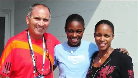 sloane stephens mother wta s sloane stephens from can t miss promise to the