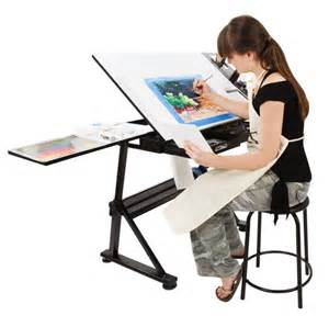 Vintage drafting tables home design ideas how to choose the best