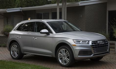2018 audi q5 lease 2018 audi q5 for lease autolux sales and leasing