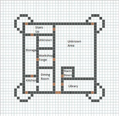 blueprints to build a house castle blueprint minecraft minecraft minecraft houses and minecraft houses