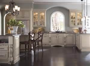 Grey Glazed Kitchen Cabinets Kitchen Cabinets Modern Gray Kitchen Cabinets Decorations Light Grey Kitchen Cabinets Grey