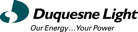 Duquesne Light Number by Duquesne Light Customer Service Number Iron