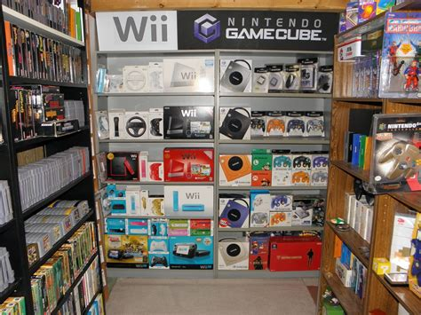 N64 Room by You Don T Anything As Much As This Nintendo