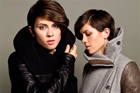 tegan amp sara the interview dallas voice