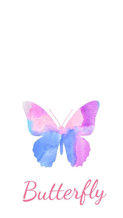 bts butterfly bts butterfly wallpaper bts pinterest bts butterfly