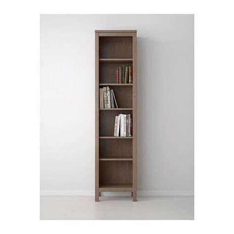 ikea hemnes bookcase gray brown the gallery for gt hemnes bookcase gray brown
