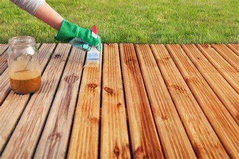 Richtiges Lackieren Von Holz by Holz Richtig Lackieren Und Lasieren Wie Geht Das