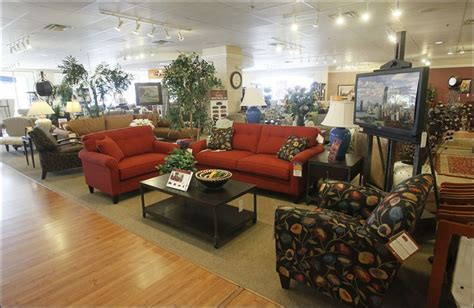 La Z Boy Furniture Gallery by La Z Boy S Work Pays In Turnaround Toledo Blade