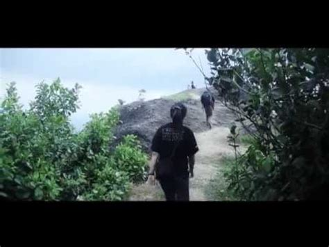 film hantu gunung kidul undiscovered gunung kidul youtube