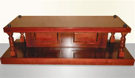 Funeral Home Furniture by Www Vermontchapelequipment