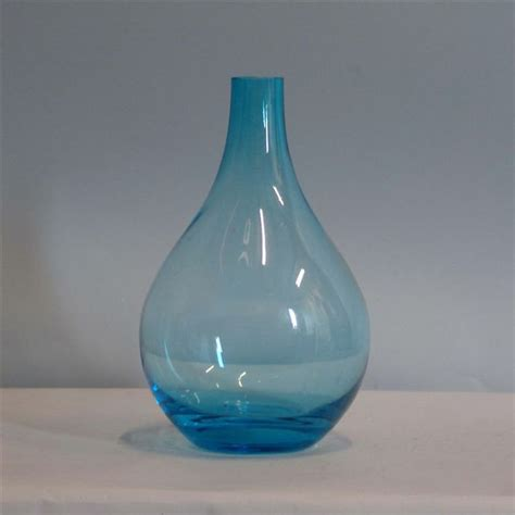 Cobalt Blue Vases Wholesale by 20 Best Images About Blue Vase Ideas On Cobalt