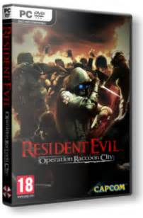 download film operation wedding indowebster resident evil operation raccoon city skidrow