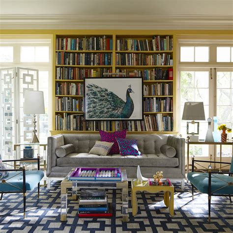 jonathan adler home decor 100 jonathan adler home decor the best places to