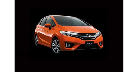 Honda Jazz Rs Freed Suport Shock Depan Front Support Shockbreaker hotter faster honda jazz rs a chance for oz