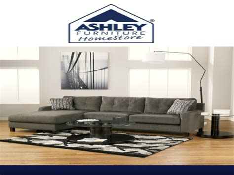 Furniture Stores Tx by Furniture Stores In Killeen