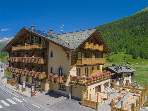 vacanze livigno chalet pemont casa vacanza per famiglie in montagna in