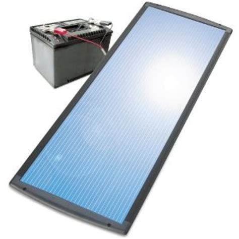 battery charger on sale sunforce 15 watt solar battery charger on sale
