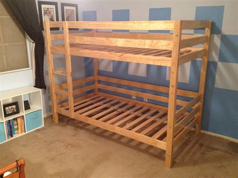 bunk beds on craigslist used bunk beds latitudebrowser
