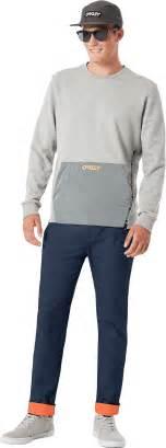 Hoodie Capsule Merah 3 Jidnie Clothing frogskins apparel collection oakley 174 store