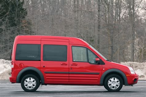 2011 Ford Review by 2011 Ford Transit Connect 05 Jpg